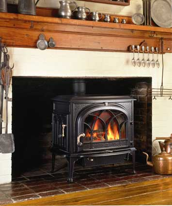 wood stoves archives cedar hearth mick gage plumbing. Black Bedroom Furniture Sets. Home Design Ideas