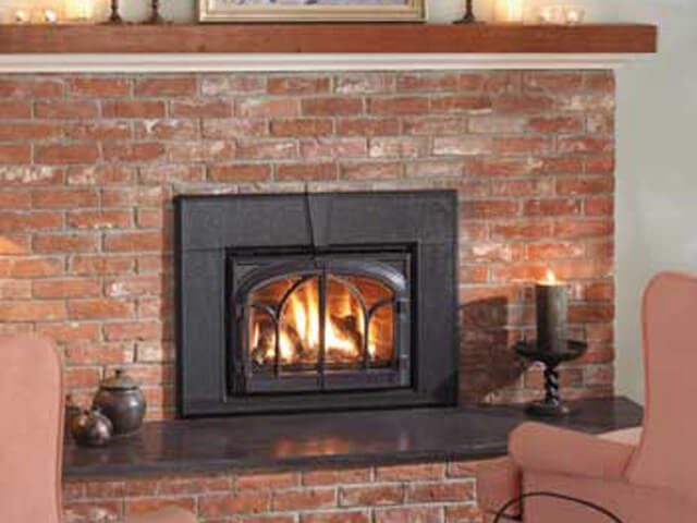 Avalon Rosario Gas Fireplace Insert Manual - soupnurse