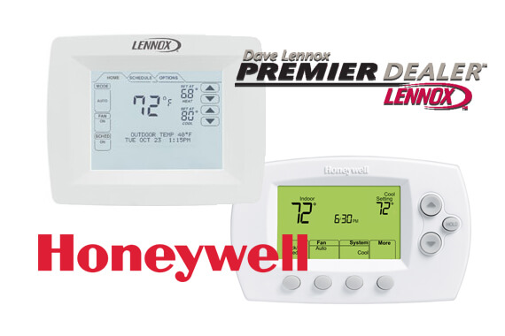 lennox touchscreen thermostat. lennox touchscreen thermostat s