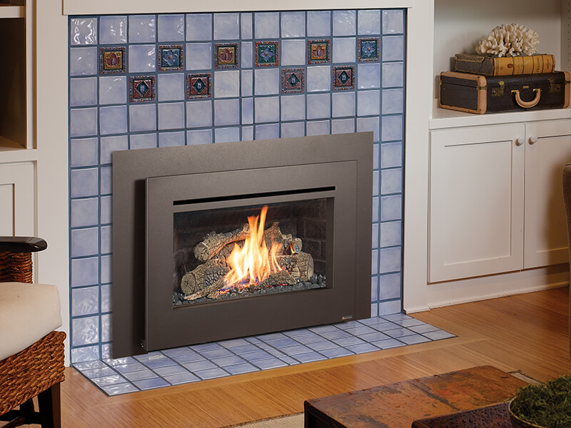 Fireplace Xtrordinair 32 Dvs Cedar Hearth Mick Gage Plumbing Heating