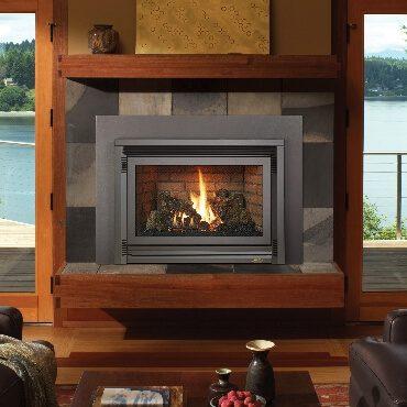avalon 34 dvl gas fireplace insert cedar hearth mick gage plumbing rh mickgage com avalon gas fireplace avalon gas fireplace parts