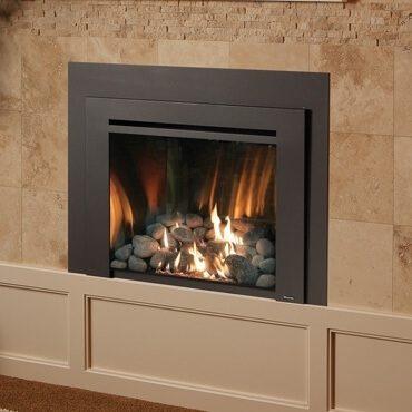 avalon 616 gas fireplace insert cedar hearth mick gage plumbing rh mickgage com avalon gas fireplace avalon gas fireplace thermostat wiring
