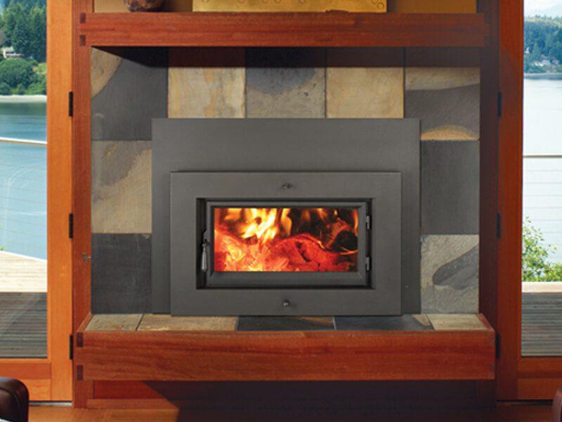 Fireplace Xtrordinair Archives Cedar Hearth Mick Gage
