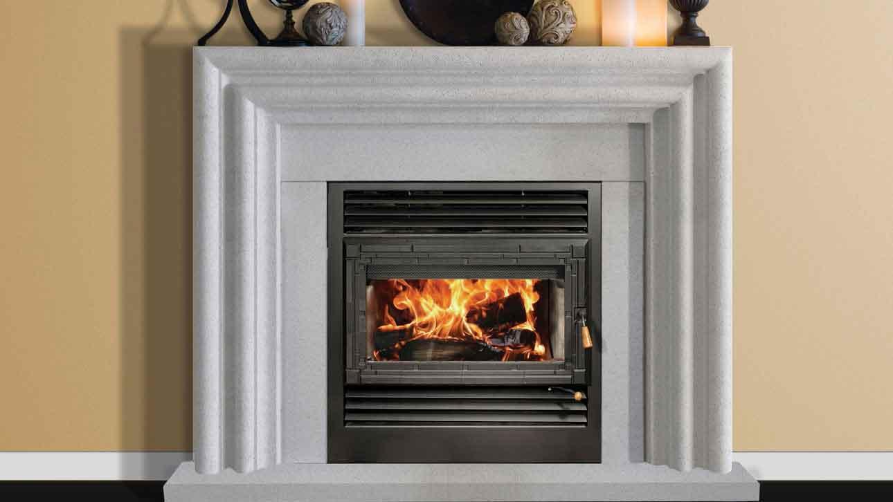 rsf onyx 2 wood fireplace cedar hearth mick gage plumbing heating rh mickgage com rsf onyx fireplace price rsf onyx fireplace
