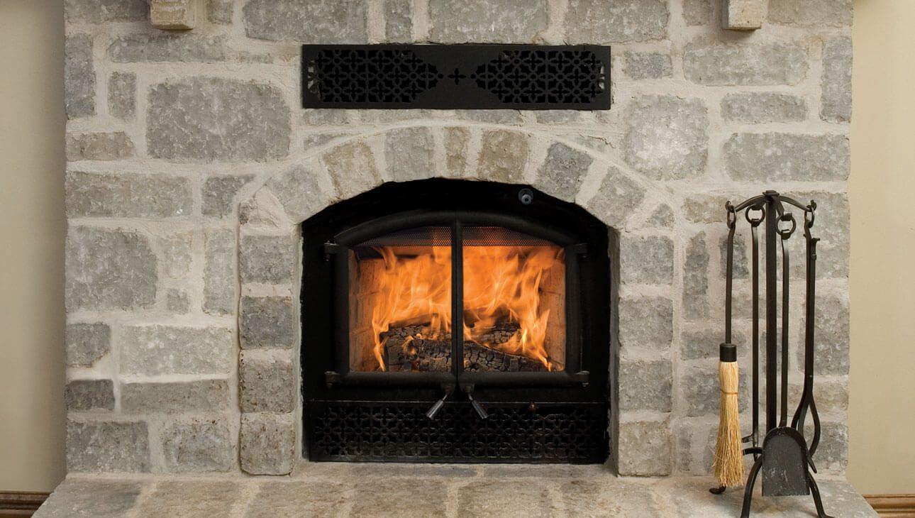 wood fireplaces archives cedar hearth mick gage plumbing u0026 heating