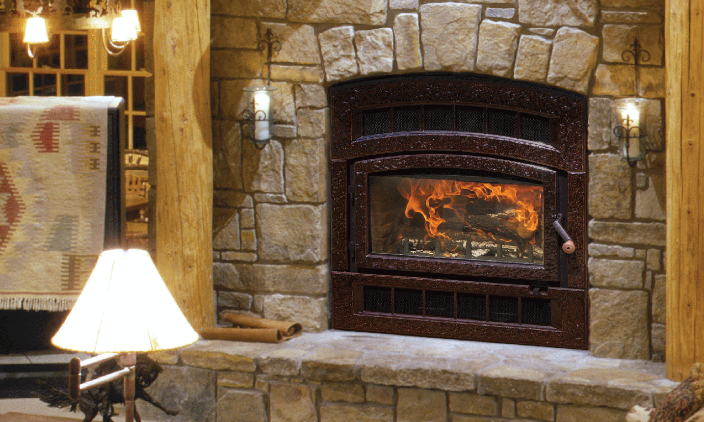 wood fireplaces archives cedar hearth mick gage plumbing u0026 heating