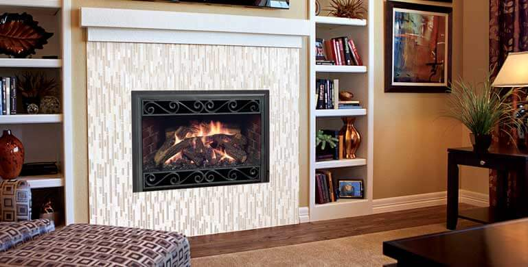 fireplaces services fireplace gas kenora inc napoleon sales insert energy inserts tech