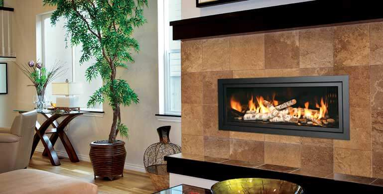 Mendota FullView Décor Linear | Cedar Hearth/Mick Gage ...